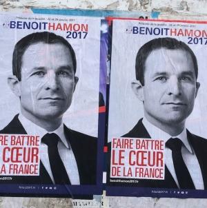 仏大統領選、社会党アモン候補 仏国民全員にベーシックインカム約9万円 は可能?