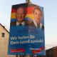総選挙、ドイツでも右派ポピュリズム AfDが躍進、転機に立つドイツ政治