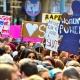 米国女性の6割がセクハラを経験 #MeToo 革命―今度こそ加害者容認の壁を超えられるか