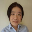 石川由美/ISHIKAWA, Yumi のプロフィール写真