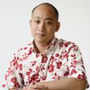 国本隆史 / KUNIMOTO, Takashi のプロフィール写真