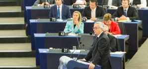 内側から観る欧州難民危機(中編) : 欧州はこの危機にどう対応しようとしているのか