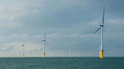 再生可能エネルギー20%を目指すEU