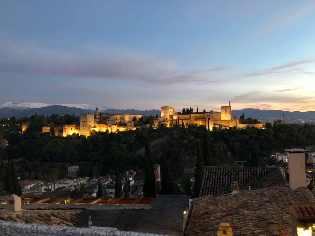 5 alhambra 4