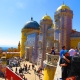 在米ライターの探訪記:ポルトガルで見た「再生」への活力と苦悩