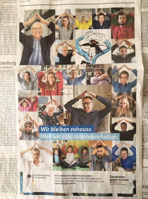 newspaper ad 2