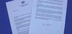 世界コロナ日誌⑩英国その2:一大事、ジョンソン首相が集中治療室へ!