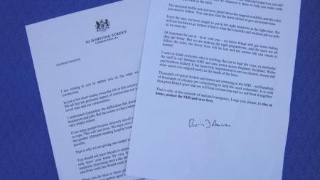 英国その2:一大事、ジョンソン首相が集中治療室へ!<br>世界コロナ日誌⑩