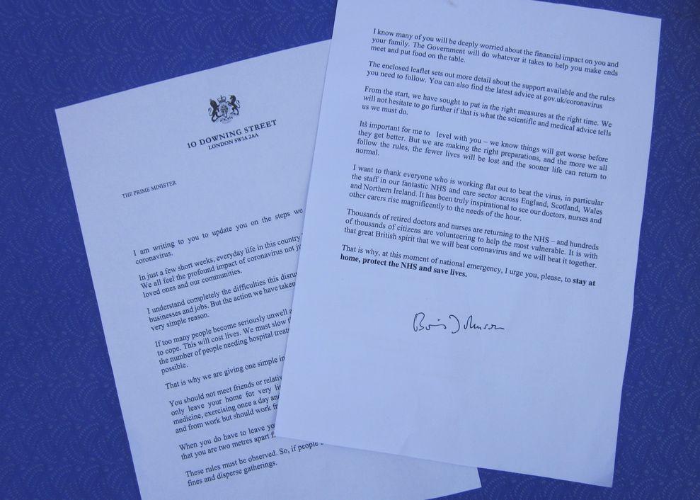 Boris サイン入り手紙 adjusted
