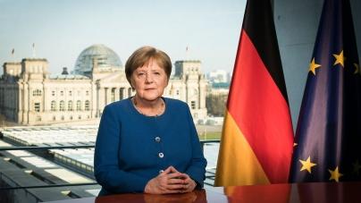 ドイツ3:コロナ禍に見る社会の力<br>世界コロナ日誌⑯