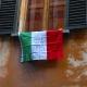 イタリア:私は大丈夫、誰もがそう信じていた<br>世界コロナ日誌⑫