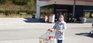 オーストリア:封鎖緩和、欧州一番乗り!!<br>世界コロナ日誌⑬