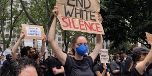 米ニューヨーク:社会激変の意味を求めて<br>世界コロナ日誌㉓