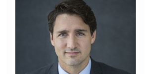 カナダ:弱者に手厚いカナダの休業補償<br>世界コロナ日誌㉔