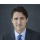 世界コロナ日誌㉔カナダ:弱者に手厚いカナダの休業補償